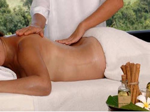 Virecana Treatment of Pancha Karma